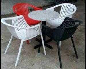 Bàn ghế cafe giá rẻ 46