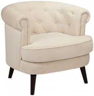 Ghế sofa đơn mẫu mới - Xưởn sản xuất sofa giá rẻ