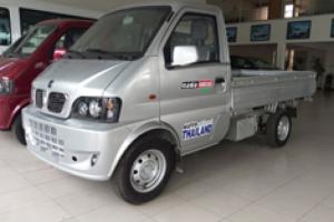 Xe tải nhẹ 900kg | DFSK | Auto Thailand |