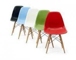 Bàn ghế nhựa gỗ giá rẻ