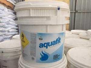 Chlorine Aquafit 70% (Chlorine Ấn Độ) Chlorine Aquafit 70% (Chlorine Ấn Độ)