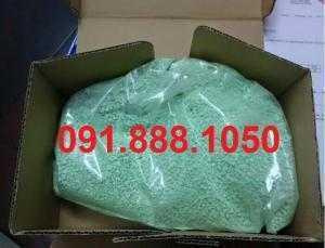 Bán-NiCO3-Nickel-Carbonate Nhật, Trung Quốc dùng trong sản xuất sơn,mực in, xi mạ