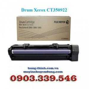 Drum Fuji Xerox CT350922, DocuCentre-IV 3065-3060-2060