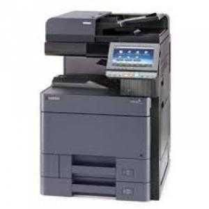 Máy photocopy Kyocera Taskalfa 4002i giá tốt hcm