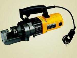 Cho thuê máy cắt sắt thủy lực cầm tay giá rẻ