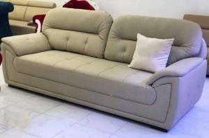 Sofa phòng khách giá ưu đãi - Xưởng sản xuất sofa giá rẻ