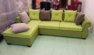 Sofa phòng khách giá khuyến mãi - Xưởng sản xuất sofa giá rẻ