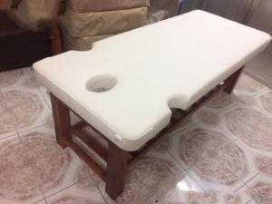 Giường massage bán chạy nhất - Xưởng sản xuất sofa giá rẻ