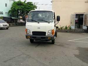 Xe Hyundai 2.5 tấn  giá tốt cho bạn