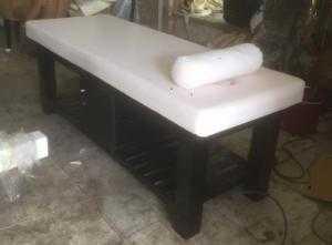 Giường massage giá rẻ đã bán tại Bình Dương - Xưởng sản xuất sofa giá rẻ