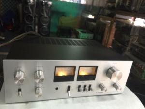 Bán chuyên Ampli Pionner 7800 hàng bải tuyển chọn từ nhật về