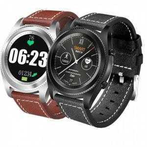 Đồng hồ thông minh NO1 S9 smartwatch