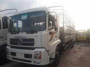 Bán xe tải Dongfeng Hoàng Huy B190 9.15 tấn