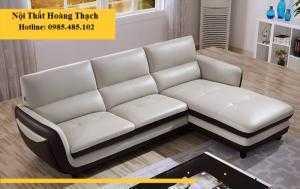 Sofa phòng khách giá mềm - Xưởng sản xuất sofa giá rẻ