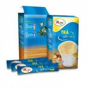 Trà sữa Maya Hazelnut  (10 Gói)