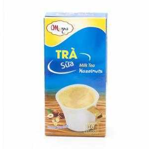 Trà sữa Maya Hazelnut  (10 Gói 20g)