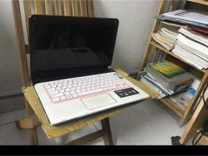 2018-05-24 18:24:39  3  Cần bán Laptop Sony vaio SVE14- 5,300,000