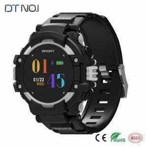 Đồng hồ thông minh F7 sport outdoor smartwatch chống nước IP67