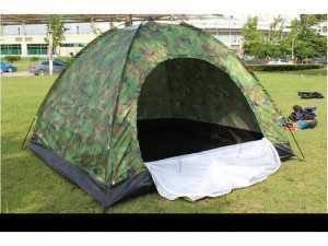2018-05-24 19:59:40  4  Lều trại dành cho 4 người 285,000
