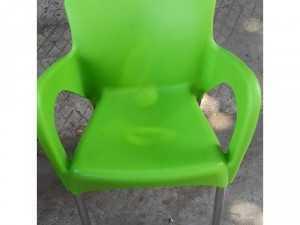 Ghế nhựa giá rẻ chất lượng tốt