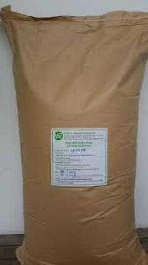 Tinh bột biến tính dùng trong sản xuất tương cà, tương ớt