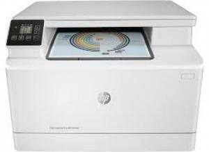 Máy in đa chức năng màu HP Color Laserjet Pro M180n