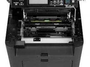 Canon mf 249dw máy in đa năng giá rẻ