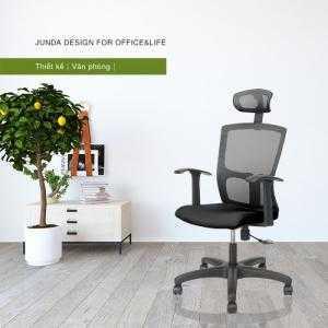 Ghế văn phòng DJ0038