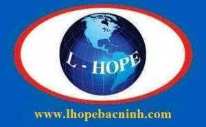 l-hope bắc ninh tuyển sinh lớp tiếng trung sơ cấp 1