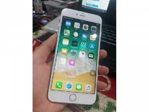 IPhone 6S Plus 64GB Quốc Tế