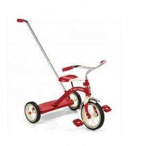 Xe đạp trẻ em Radio Flyer giá KM