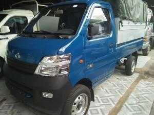 Công ty bán xe tải Veam Star 700kg/ xe tải dưới 1 tấn