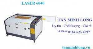 Mua máy Laser giá rẻ chất lượng tốt tại Tiền Giang