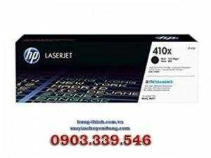 Mực In HP410X, (CF410XC) High Yield Black Contract Original LaserJet Toner Cartridge, (M452DW, M452DN, M477DW, M477FN, M477FDN)