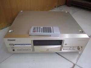 CD Pioneer HL5