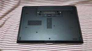 HP Elitebook 8470p - i5 3320M, 4G, 320G, VGA rời FirePro M2000, 14inch, máy đẹp như mới