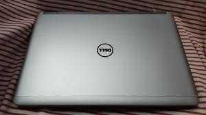 Dell Latitude E7440 - i5 4300U, 4G, 128G SSD, 14inch, webcam