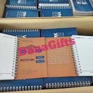 Bút viết quà tặng tại Đà nẵng