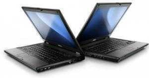 Dell Latitude E5410 i5/ 4G/160G