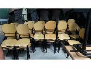 Cần thanh lý bàn ghế cafe mở rộng giá rẻ