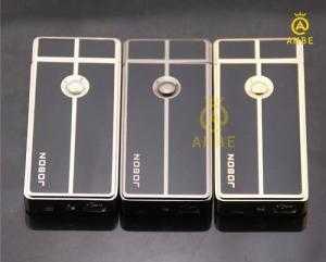 Bật lửa điện sạc nguồn USB Jobon ZB 308A