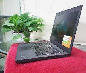 Lenovo thinkpad t460 còn bảo hành toàn cầu