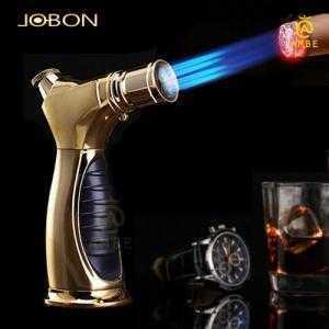 Bật lửa khò 3 tia để bàn Jobon ZB 613