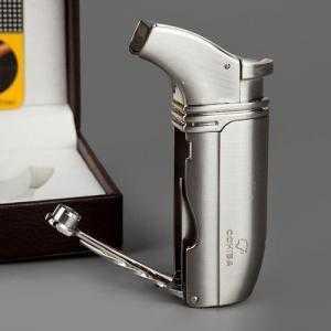 Bật lửa khò hút xì gà Cohiba H065