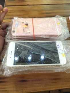 Iphone 6S 64GB QT đủ màu
