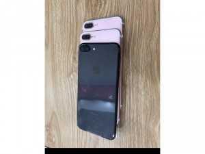 Iphone 7 plus 32gb quốc tế mới 100% chưa active