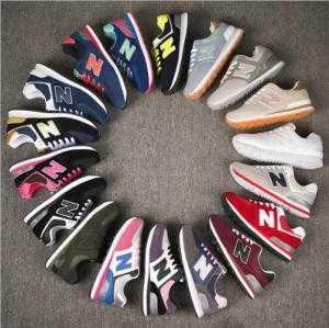 Giày N New Balance Hàn Quốc cực HOT 2018 (Order)