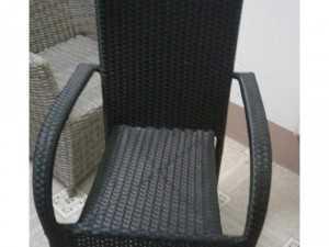 Những mẫu ghế tồn kho giá rẻ tại xưởng