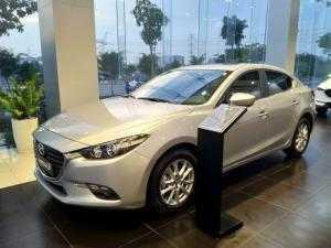 Mazda 3 trả trước 210tr, có xe giao ngay, ưu...
