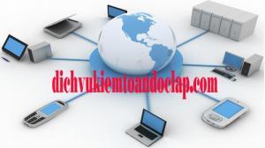 Dịch vụ kiểm toán tại Nghệ An,Thanh Hóa, Hà Tĩnh, Quảng Bình, Quảng Trị